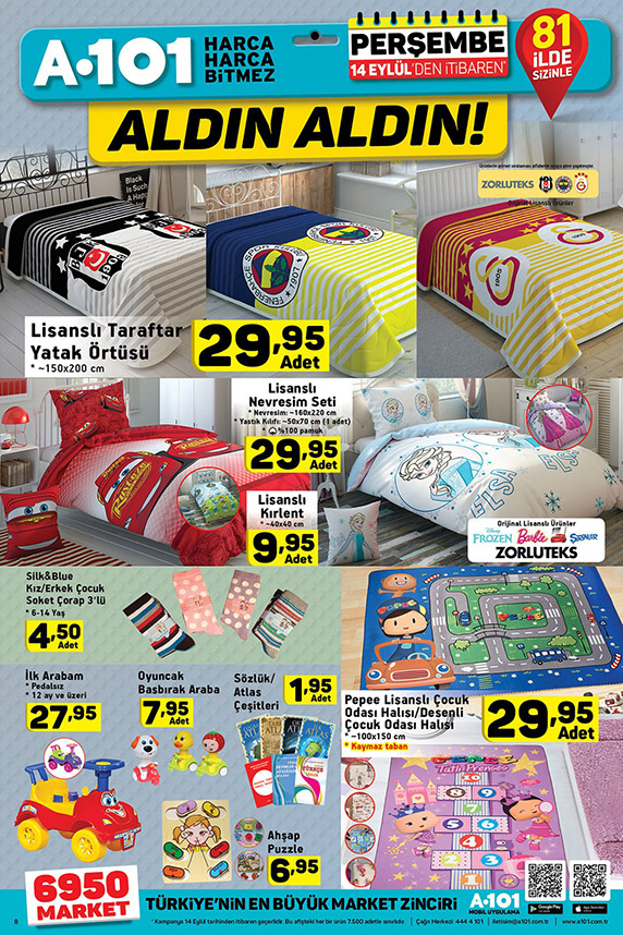 a101 okul malzemeleri 2017,a101 okul alışverişi,a101 okul eşyaları ne zaman gelecek