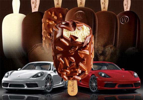 Magnum Porsche çekilişi ne zaman, Magnum çekilişi ne zaman yapılacak, Magnum çekilişi 2017,