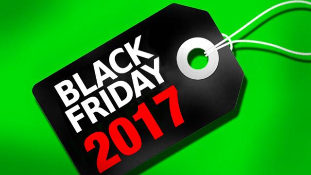 Black Friday nedir? Balck Friday indirimi yapan siteler