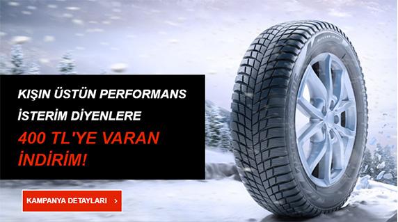 Bridgestone kış lastiği fiyatları, Bridgestone indirim kampanyası, Bridgestone fiyat listesi, indirim kampanyası,