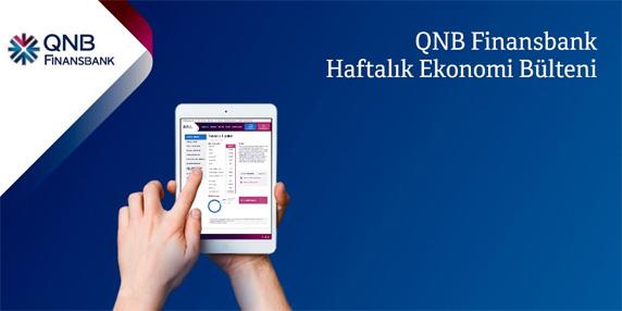 QNB Finansbank Trendyol 20 TL indirim kuponu