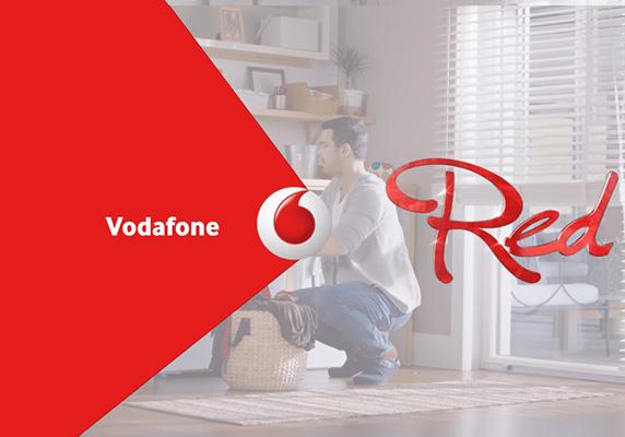 Vodafone Koton alışverişinde indirim kampanyası