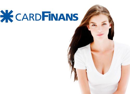 CardFinans N11 parapuan kampanyası