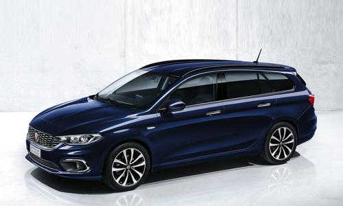 Fiat 2018 modellerinde kampanya var