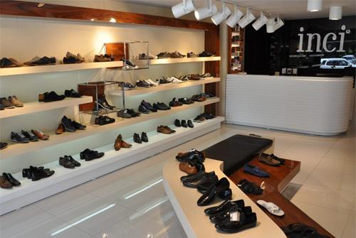 İnci Ayakkabı'da 2. Ürün yüzde 25 indirimli