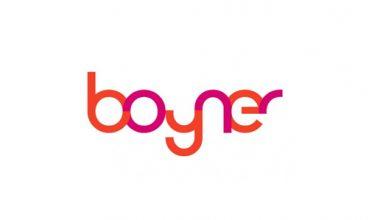Boyner Axess kampanyası Şubat 2018