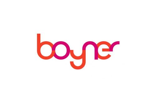 Axess Boyner kampanyası ile siz de 250 tutarında yapacağınız alışverişe tam 75 TL indirim kazanmanın yanında 30 TL chip para puan da kazanabilirsiniz. Boyner indirim kampanyalarını takip etmek için bizden ayrılmayın.