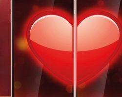 Vodafone 14 Şubat 2018 sevgililer günü kampanyası