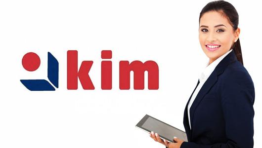 Kim market indirim kampanyası 20 Mart – 2 Nisan