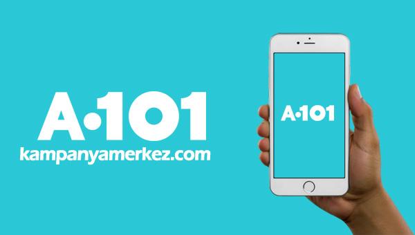 A101 aktüel ürünler 10 Mayıs 2018