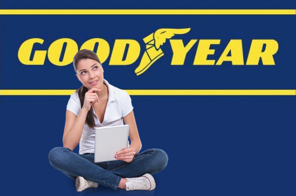 good-year-kampanyalar