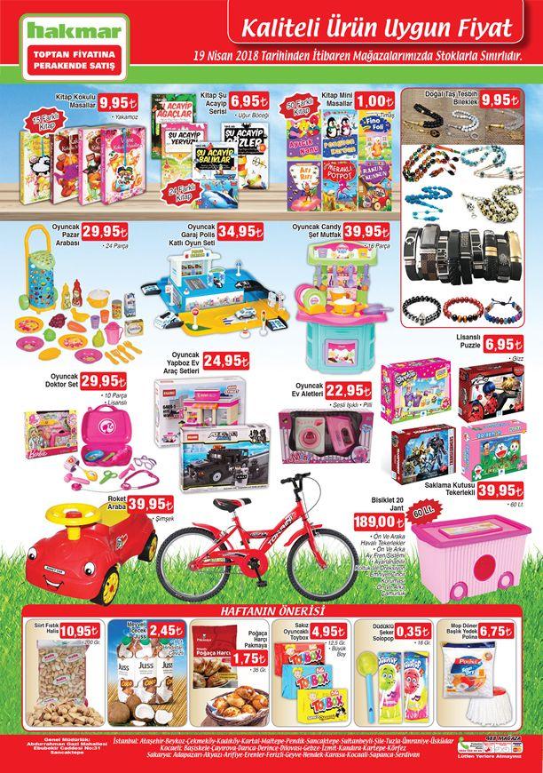 hakmar-19-25-nisan-2018-indirim-katalogu-20-jant-bisiklet