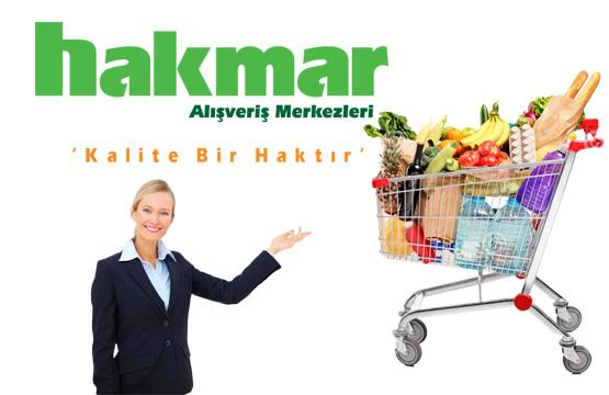 Hakmar 16 Kasım 2017 aktüel ürünler kataloğu