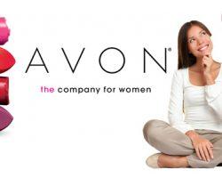 Avon Fırsat Kataloğu 11 Mayıs-8 Haziran