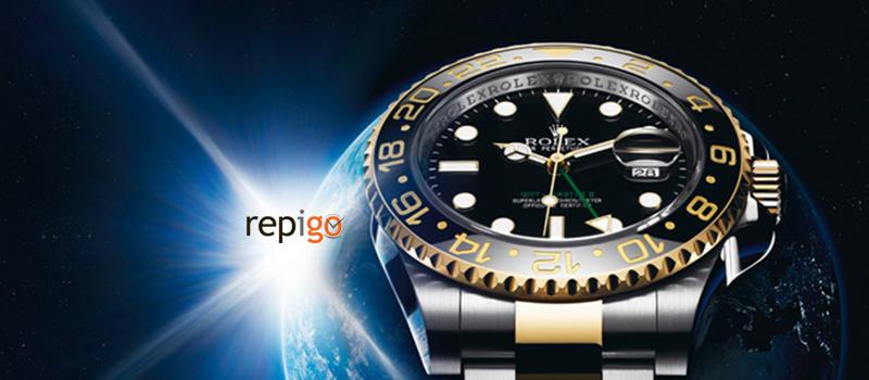 Rolex Marka Saatler