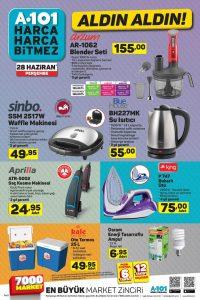 28-Haziran-A101-Aktüel-İndirimli-Ürünler-Listesi-Perşembe-Sayfası