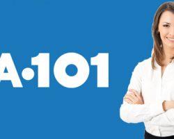 A101 çok al az öde kampanyalı ürünler kataloğu