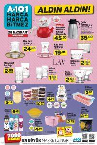 A101-28-Haziran-Aldın-Aldın-Aktüel-Ürün-Kataloğu