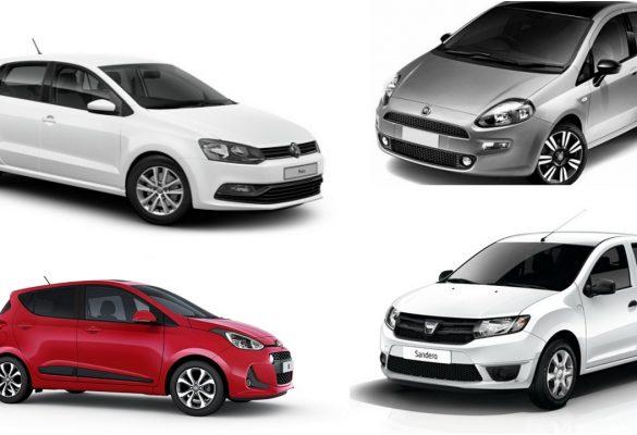 Haziran 2018 itibariyle otomobil fiyatları listesi