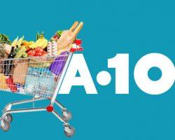 A101 16 Haziran 2018 çok al az öde