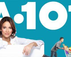 9 Ağustos A101 aktüel ürün katalogları