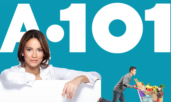 9 Ağustos A101 aktüel ,16 Ağustos A101 aktüel,23 Ağustos A101 aktüel