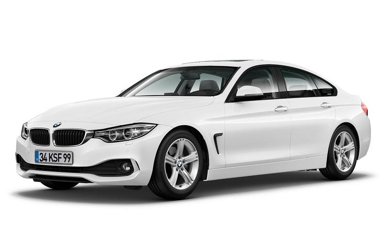 Özdilek 3 BMW çekiliş kampanyasına sen de katıl