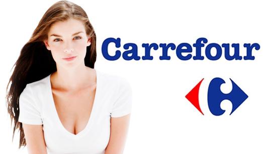 Carrefoursa 3-18 Temmuz 2018 aktüel ürünler