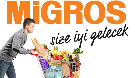 Migros aktüel ürünler bu hafta 5-18 Temmuz 2018