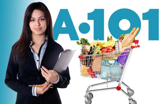 A101 7 Kasım 2019 aktüel ürünler