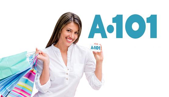 A101 haftanın yıldızları indirim kataloğu 30 mayıs a101 aktüel ürünler
