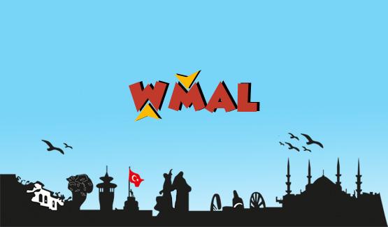 Kahramanmaraş haberleri artık WMAL.NET