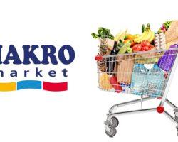 Makro market kurbanlık fiyatları 2018