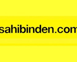 Sahibinden GET bonus kampanyası 1-31 Ağustos 2018