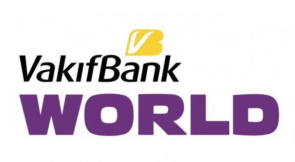 Vakıfbank world kart kampanya,market kampanyaları