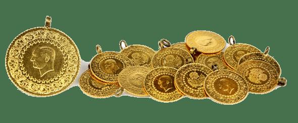 ücretsiz altın çekilişi
