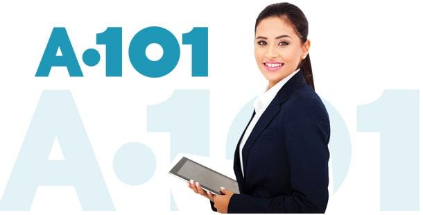 A101 18 Ekim 2018 25 Ekim 2018 kataloglar