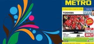 metro market indirim bülteni aktüel kataloglar