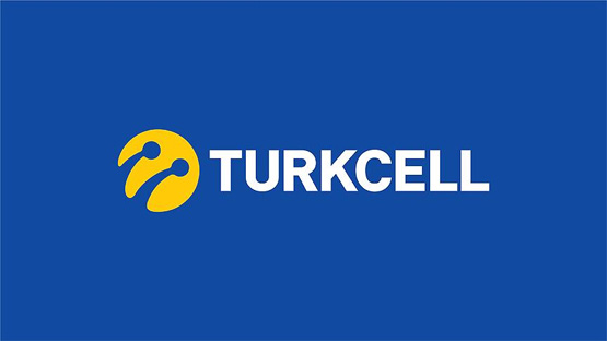 turkcell-salla-kazan-ramazan-hediye-kampanyası-2019