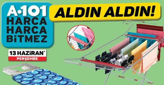 A101-market-13-Haziran-indirimli-ürünler