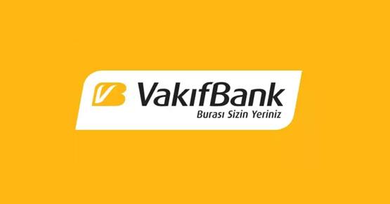 Bankomat kart internet alışveriş kampanyası