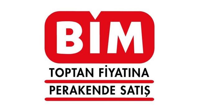 bim 5 kasım 2019 salı aktüel