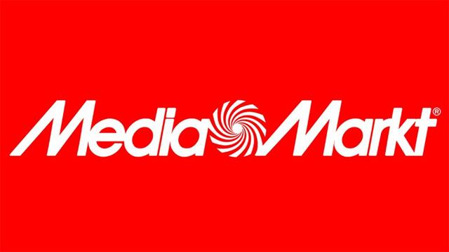 Media Martk 14 Ekim 18 Kasım Aktüel Ürünleri