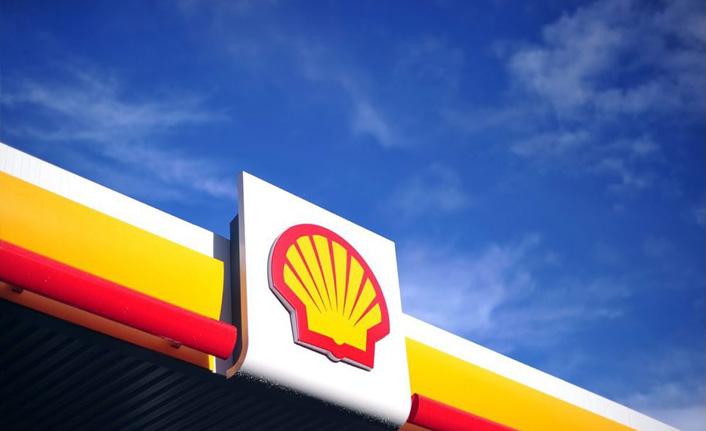Shell'den 40 TL'ye Varan MaxiPuan!