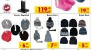 Şok market 13 Aralık- 20 Aralık 2017 aktüel ürünler