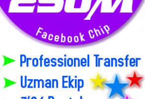 Facebook Zynga Poker Chip Satın Al