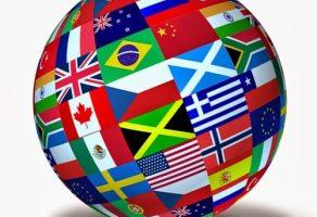 Ticari ve Tıbbi Metin Tercümeleri; Protranslate