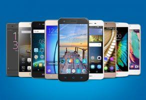 Turkcell akıllı telefon kampanyası 2018