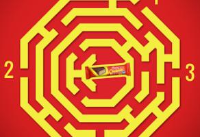 Ülker Çikolatalı Gofret (12.01.2015 – 19.01.2015) Kampanya Sonucu
