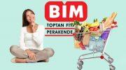 21 Mayıs Bim aktüel ürün katalogları
